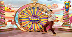 Betsson Group Hope to Sweeten Players Hunger with New Stay Casino Sport